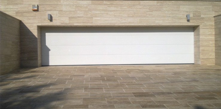 7-turkish travertine coverings